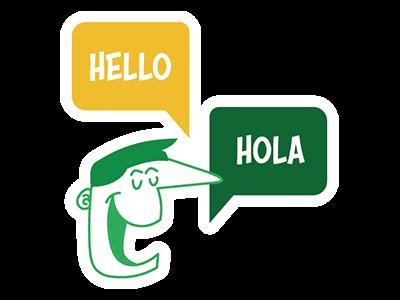 En Liceo Juárez contamos con clases bilingües y el sistema AMCO